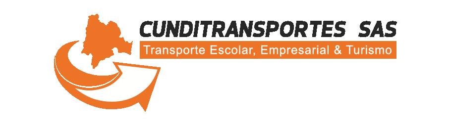 Cunditransportes SAS