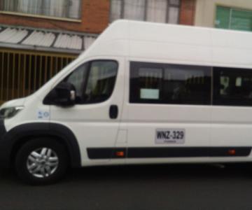 WNZ – 329