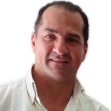 JARBEY ADOLFO RODRÍGUEZ