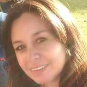 MARIA TERESA CASALLAS