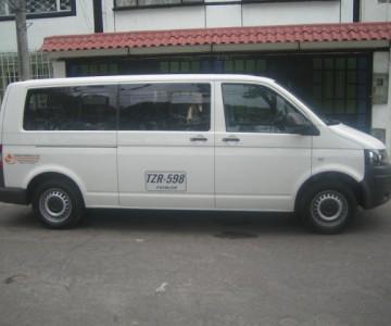 TZR – 598