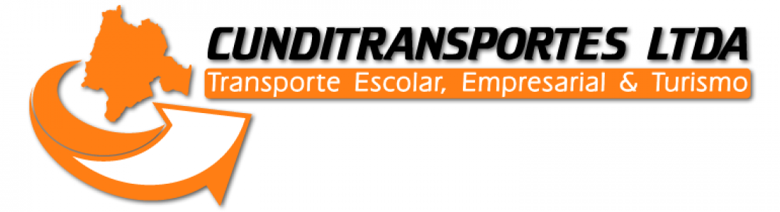 REGLAMENTO INTERNO PARA EL SERVICO DE TRANSPORTE ESCOLAR PRESTADO POR CUNDITRASPORTES LTDA.