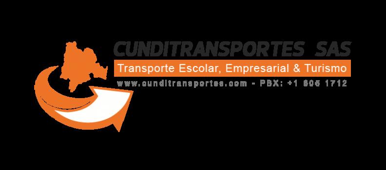 REGLAMENTO INTERNO PARA EL SERVICO DE TRANSPORTE ESCOLAR PRESTADO POR CUNDITRASPORTES SAS